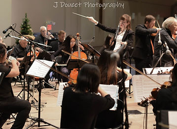 kathryn conducting-2783.jpg