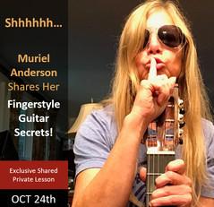 Shhhhh Finger Style Guitar crop vertical.jpg