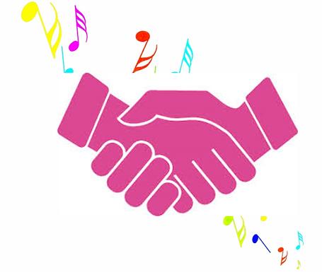Call for Partnership!