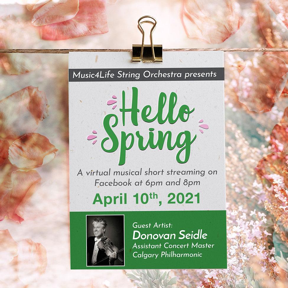 Hello-Spring-v1.jpg