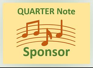 Quarter note.png