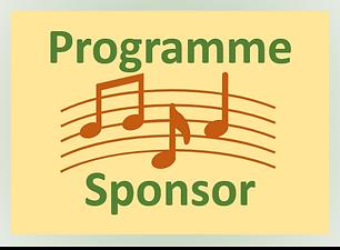 Programme Sponsor.png