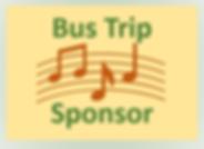 Bus Trip Sponsor.png