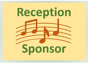 Reception Sponsor.png