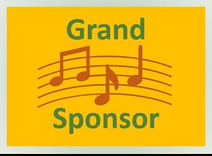 Event Sponsor.png