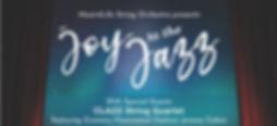 Joy to the Jazz - V3a_edited_edited.jpg