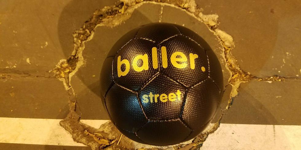 baller2baller