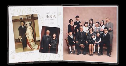 金婚式_2面.png