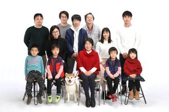 pet_kazoku_edited.jpg