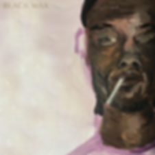 Black Wax.png