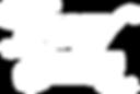 Briss_Logo2_300dpi.png