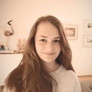 Juliette_edited.jpg