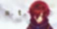ストーリータロット~ウロボロスの環~【※別サイトにジャンプします】