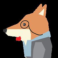 Urban Fox Team | JC Francis, Content Developer