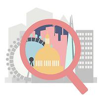 Urban Fox Service | Urban Lifestyle