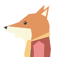 Urban Fox Team | Ingie Blin, Creative Director