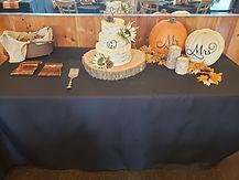 Tucker Wedding Cake.jpg