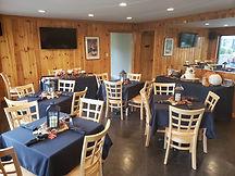 Tucker Wedding Tables.jpg