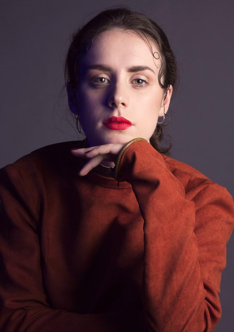Lorna Jermy photography