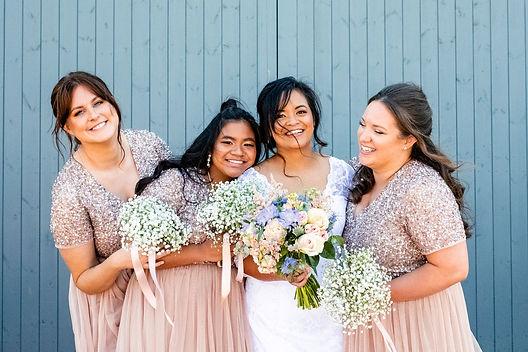 The+Barn+at+Woodlands+Norfolk+Wedding+Ph