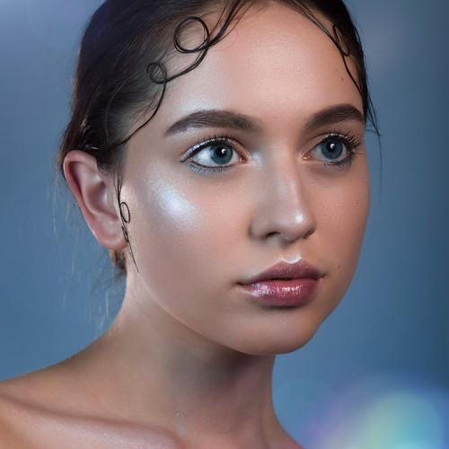 Emily Salmon Photography