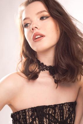 Chloe Darnill Photography