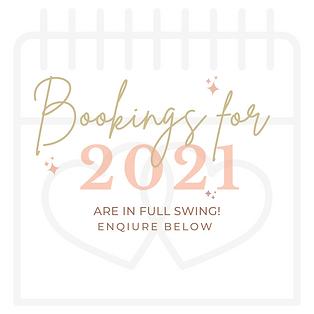 2021 CALENDER.png