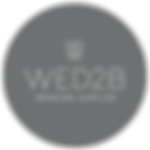 wed2b-grey-badge.png