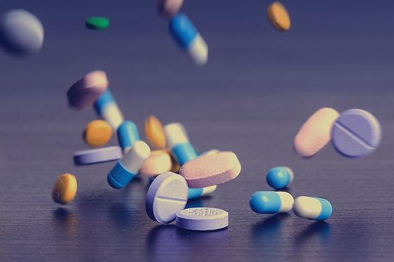 img_105217_pharma_edited.jpg