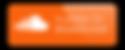soundcloud-button-png-13.png