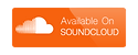 soundcloud-button-png-13.png