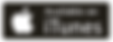 itunes-logo-2017-png-4-transparent.png