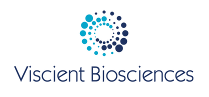 Viscient Biosciences LOGO-01.png