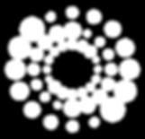Viscient Biosciences WHITE_LOGO-02.png