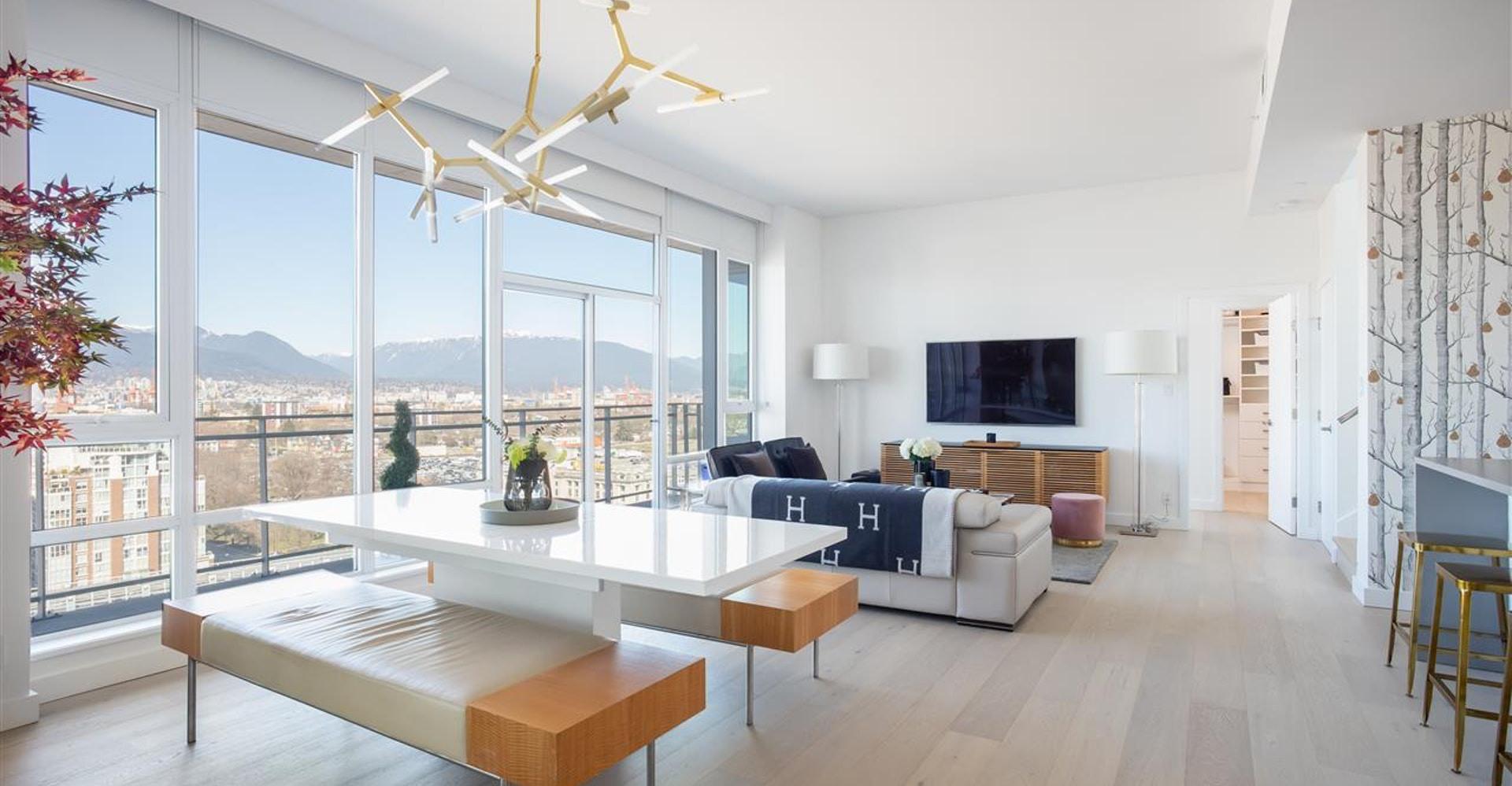 Elegant Collection Elgin Floors Engineered Hardwood