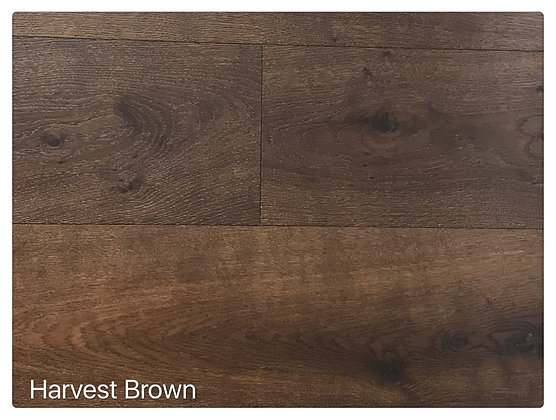 Oak Harvest Brown