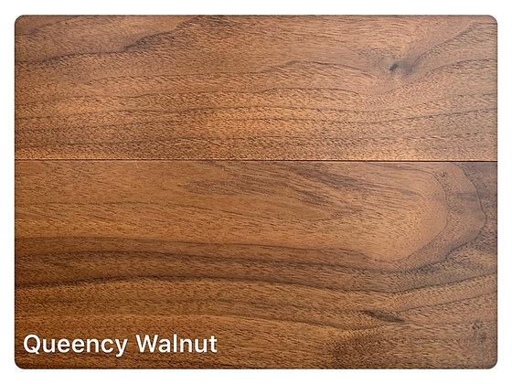 Queency Walnut