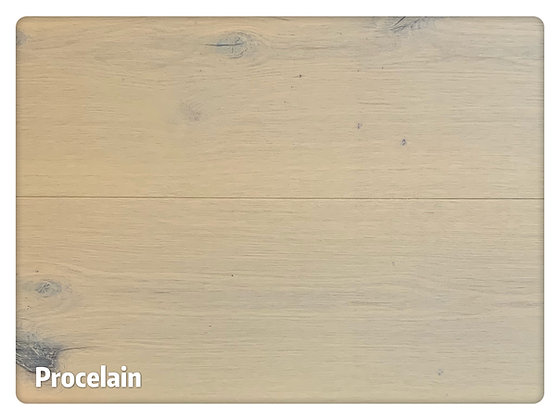 Procelain