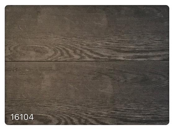 # 16104