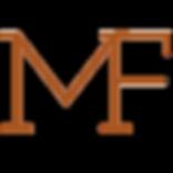 Mings Flooring Ltd. Logo.png