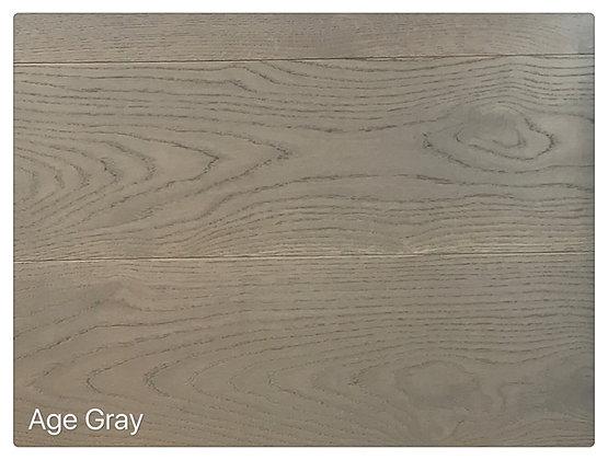 Oak Age Gray