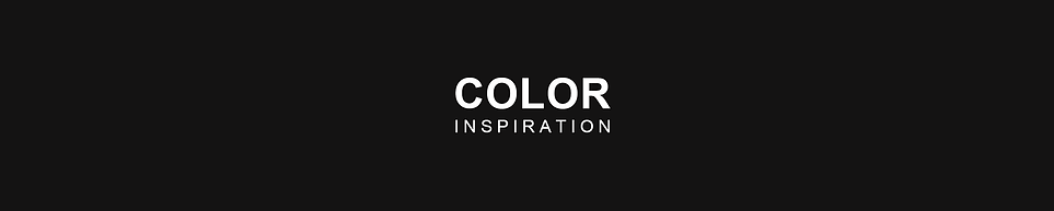 color_inspiration.png