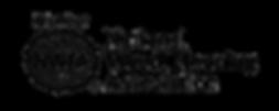 nwfa_logo_member.png
