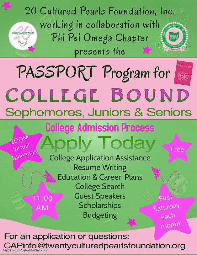 Passport Program_final.jpg