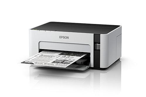 Impresora Multifuncional Epson Ecotank M1120 (MONOCROMÁTICA)