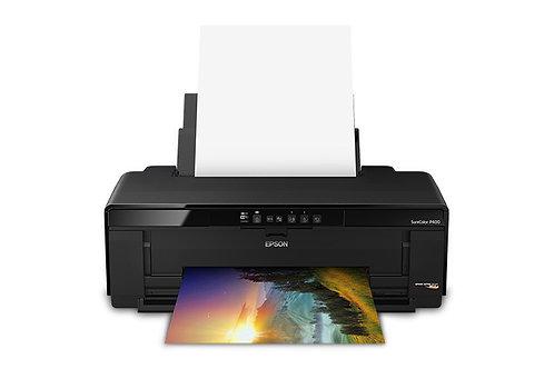 Impresora Fotográfica  SURECOLOR P400