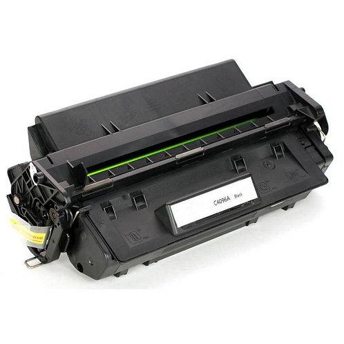 Toner HP 96A C4096
