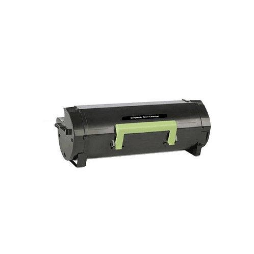 Toner Lexmark 60F1000 MX310/410