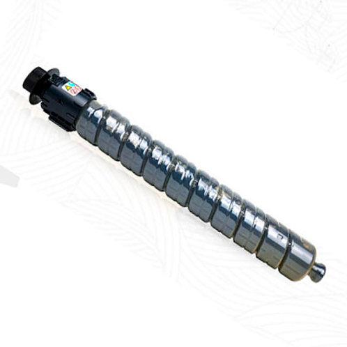 Toner Ricoh MP C2503 BK 841918