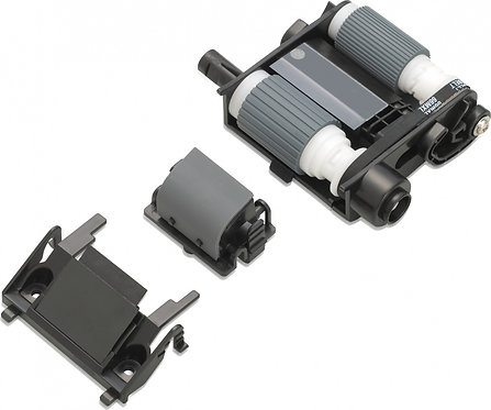 ROLLER ASSEMBLY KIT DS-6500 y 7500